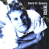 DSR by David St Romain