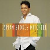 Brian Stokes Mitchell by Brian Stokes Mitchell
