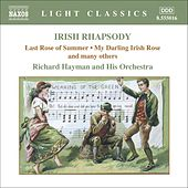 IRISH RHAPSODY by Richard Hayman Orchestra