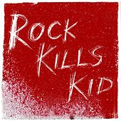 Acoustic EP by Rock Kills Kid