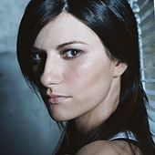 Laura Pausini - Triple Hits Pack by Laura Pausini
