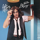 Life For The Taking by Eddie Money