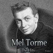 Mel Torme: The Hits, Vol. 1 von Mel Tormè