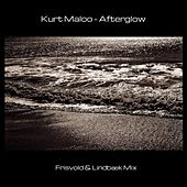 Afterglow (Frisvold &lindbæk Mix) by Kurt Maloo