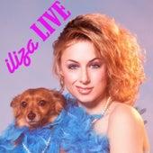 iliza LIVE by Iliza Shlesinger
