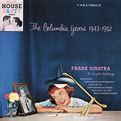 The Columbia Years (1943-1952): The Complete Recordings: Volume 10 by Various Artists