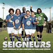 Les Seigneurs (Bande originale du film) by Various Artists