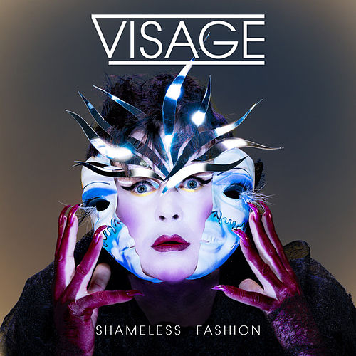 Shameless Fashion by Visage
