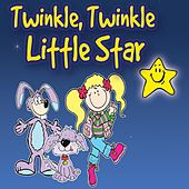 Twinkle Twinkle Little Star by The C.R.S. Players