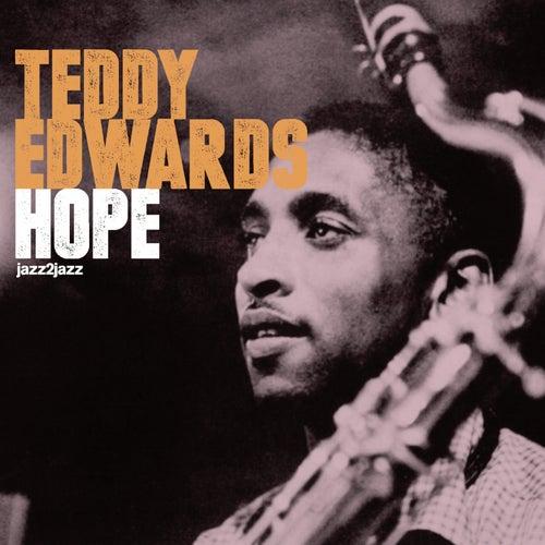 Hope by Teddy Edwards