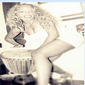 Afroxotica (feat. DJ Afrobeatnet, Princess, & Jojo KUO) - Single by Princess Angelinah
