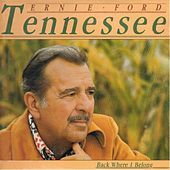 Back Where I Belong by Tennessee Ernie Ford