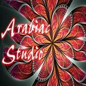 Arabiac Studio by Various Artists