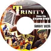 Avan'm Dwe by Trinity