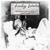 Devil Son by Greeley Estates