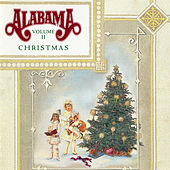 Christmas Vol. 2 by Alabama