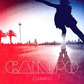 Cumbio by Campo