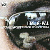 Life by G-Pal