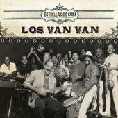 Estrellas de Cuba: Los Van Van by Los Van Van