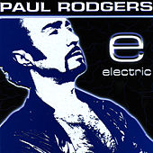 Electric by Paul Rodgers