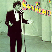 W Sanremo Vol 5 by Various Artists