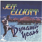 The Dynamic Years by Elliott