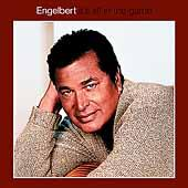 It's All in the Game by Engelbert Humperdinck