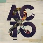 Arts & Crafts: 2003 - 2013 von Various Artists