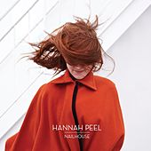Nailhouse by Hannah Peel