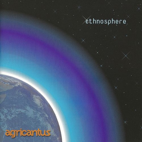 Ethnosphere by Agricantus