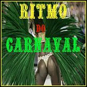 Ritmo do Carnaval by Various Artists