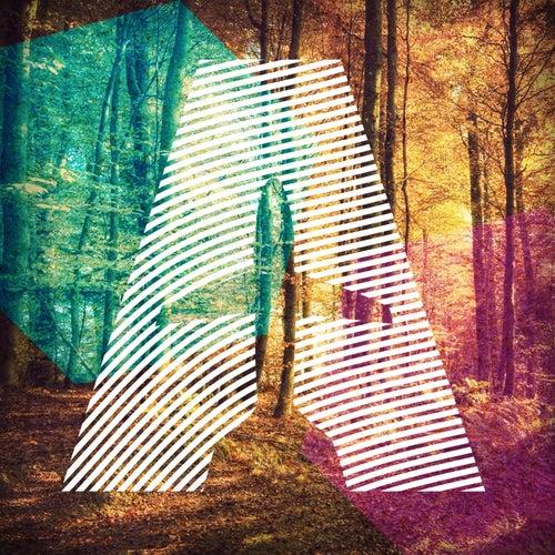 Rose Hip November (Luca Guerrieri Remix) by Vashti Bunyan