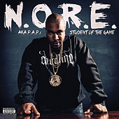 Student Of The Game by N.O.R.E.
