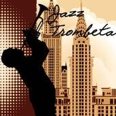 Jazz Trombeta by Jazz