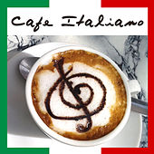 Cafe Italiano by Various Artists