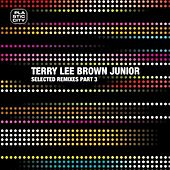 Selected Remixes Part 3 by Various Artists