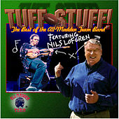 Tuff Stuff: The Best Of The All-Madden Team... by Nils Lofgren