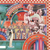 Dr. Buzzard's Original Savannah Band by Dr. Buzzard's Original Savannah Band