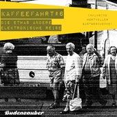 Kaffeefahrt #6 - Die etwas andere elektronische Reise by Various Artists