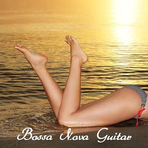 Bossa Nova Guitar and Smooth Jazz Piano, Sexy Brazilian Relaxing Music by Bossa Nova Guitar Smooth Jazz Piano Club