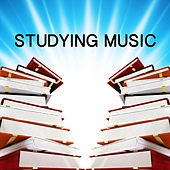 Studying Music - Piano Songs to Increase Brain Power, Study Music Background for Relaxation, Concentration & Focus On Learning and Slow Reading by Study Music Academy