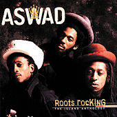 Roots Rocking: The Island Anthology by Aswad