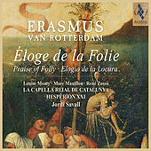Erasme - Eloge de la folie (Version française) by Various Artists