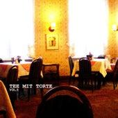 Tee Mit Torte Vol. 1 by Various Artists