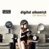 Um Novo Dia by Digital Alkemist
