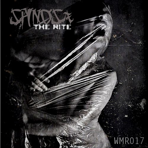 The Rite by Spinosa