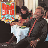 Last Mango In Paris by Jimmy Buffett