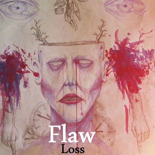 Loss by Flaw