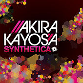 Synthetica by Various Artists