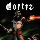 Cortez by Cortez